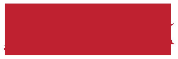 Preschool Canada Logo